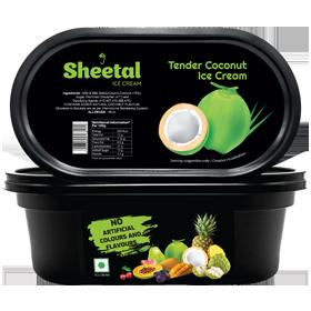 tender_coconut