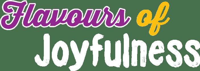 joyfulness-image